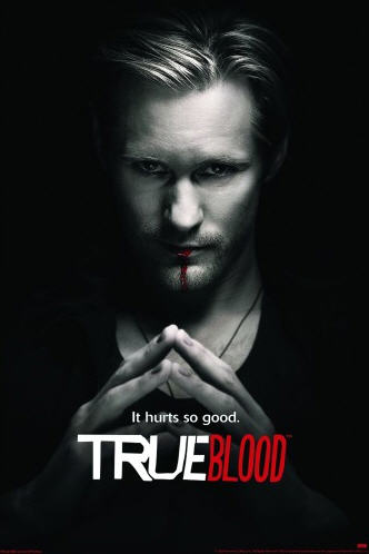 wait 3rd season true blood
